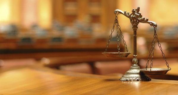 ადვოკატი იურიდიული მომსახურება ნებისმიერ დავაზე