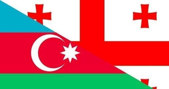 თარგმნა აზერბაიჯანულიდან ქართულ ენაზე და პირიქით