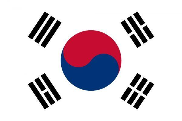 გთავაზობთ თარგმანს კორეული ენიდან ქართულ ენაზე და პირიქით