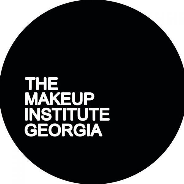 The Makeup Institute Georgia / საქართველოს ვიზაჟის ინსტიტუტი.