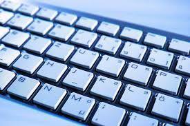 საოფისე კომპიუტერული პროგრამების შემსწავლელი კურსი