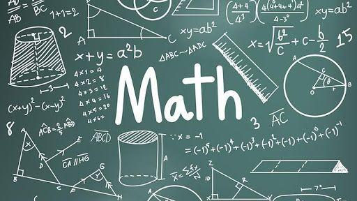 მათემატიკა და ფიზიკა (+ონლაინ)