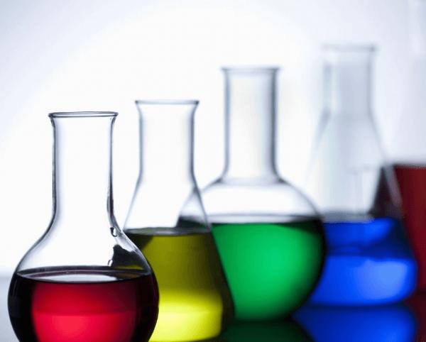 ონლაინ მომზადება ქიმიაში და ბიოლოგიაში